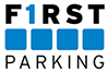 First Parking PCN Payment Logo